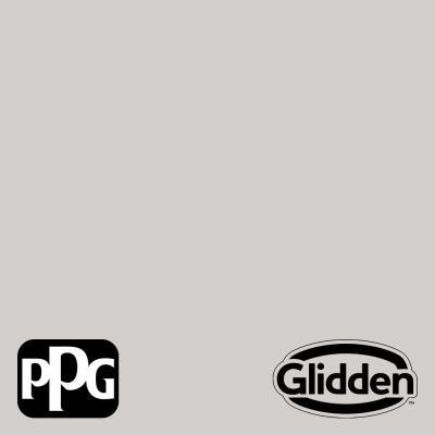 Elusion PPG1005-2 Paint