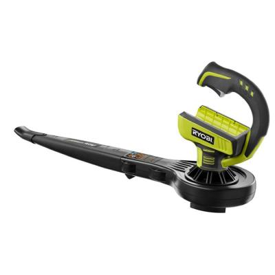 Ryobi Battery Powered Leaf Blower Video Search Engine At