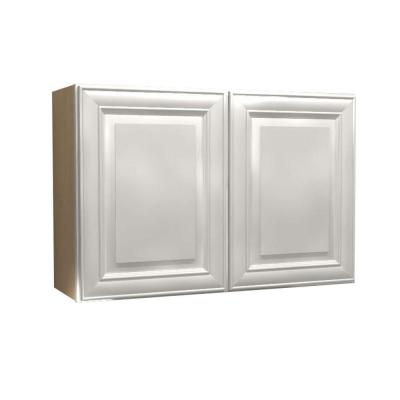 Home decorators collection 36x24x12 in brookfield assembled w - Cabinet doors for sale home depot ...
