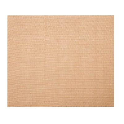88 in. x 80 in. Panel of Hybrid Hurricane Fabric that