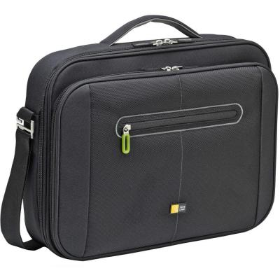 Case Logic 16 in. Laptop Briefcase...