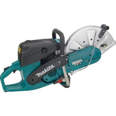 Makita 14 in. Power Cutter