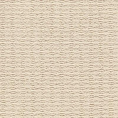 Plumlee - Color Moonbeam 12 ft. Carpet Product Photo