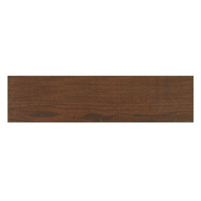 Montagna Saddle 6 in. x 24 in. Glazed Porcelain Floor and Wall Tile (14.53 sq. ft. / case) Product Photo