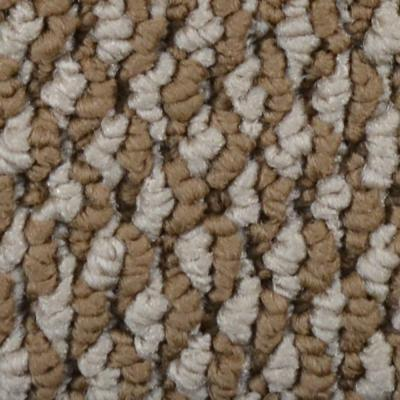 Bayfield - Color Albion Loop 12 ft. Carpet Product Photo