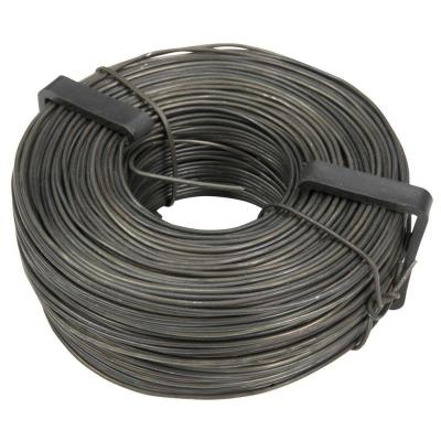 400 ft. 16.5-Gauge Rebar Tie Wire Product Photo