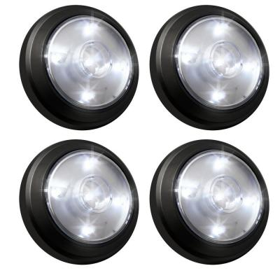 Gazebo Spot Light LED White Cold (Set of 4)