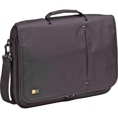 Case Logic 17 in. Messenger Bag...