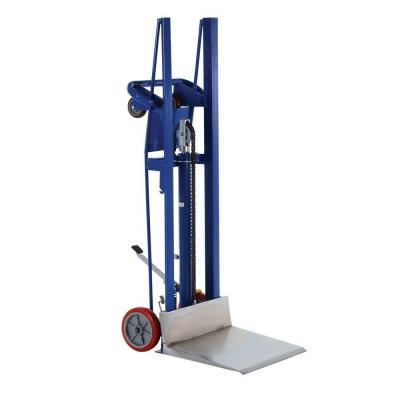 16 in. x 20 in. 750 lb. Hydra Lift Cart Product Photo