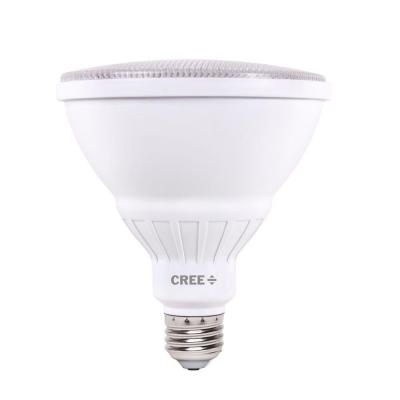 90W Equivalent Bright White PAR38 Dimmable LED 47 Degree Flood Light