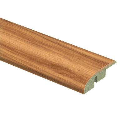 Sugar House Maple 1/2 in. Thick x 1-3/4 in. Wide x 72 in. Length Laminate Multi-Purpose Reducer Molding Product Photo