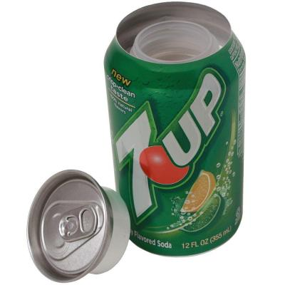 Southwest Speciality Products 7Up Diversion Can Safe-DISCONTINUED