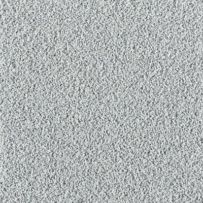 In The Deep Frost 19.7 in. x 19.7 in. Carpet Tile (6 Tiles/Case) Product Photo