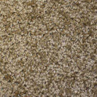 First Base - Color Grandstand 12 ft. Carpet Product Photo