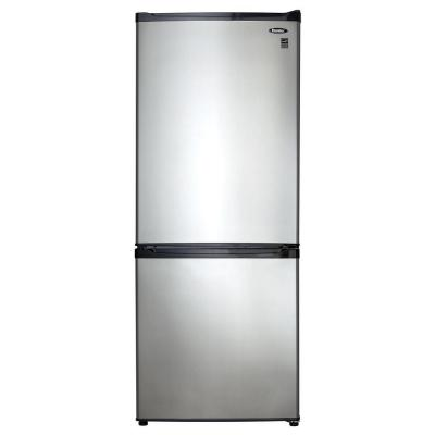 Danby 24 in. W 9.2 cu. ft. Bot..