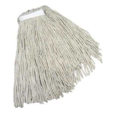 Quickie No. 24 Cotton Wet Mop Refill