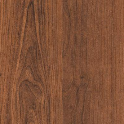 TrafficMASTER Sonora Maple 8 mm Thick x 7-11/16 in. Wide x 50-5/8 in. Length Laminate Flooring (21.63 sq. ft. / case)