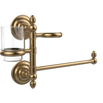Allied Brass Que New Colle..