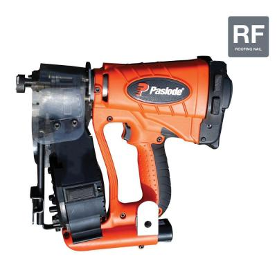 Paslode CR175C Cordless Roofing Nailer