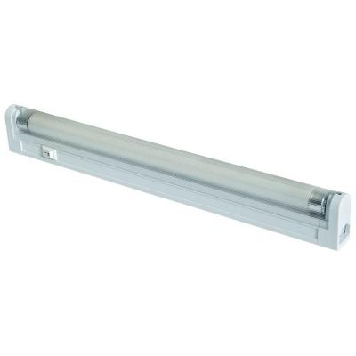 home depot under cabinet lighting bazz 12 5 in fluorescent cabinet light u00006wh 16500