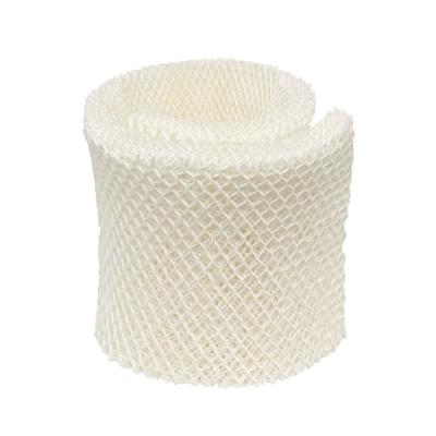 AIRCARE Humidifier Replacement Wick