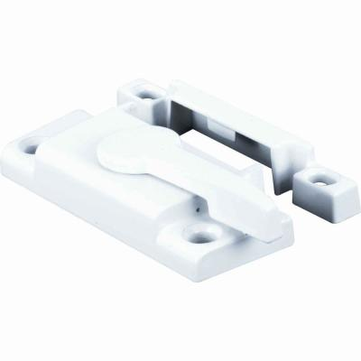 Prime-Line Vertical Hung Window Latch