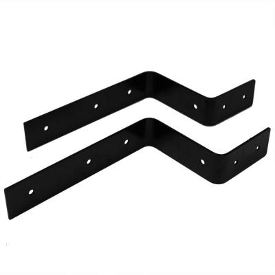 US Sunlight Fascia Mounting Brackets-DISCONTINUED