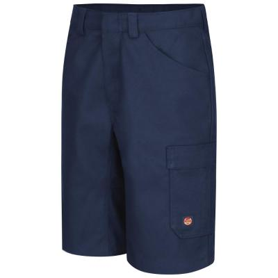 Men's Shop Short