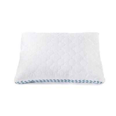 Cloud Hypoallergenic Down Alternative Pillow