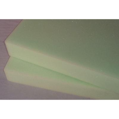 2 in. Thick Multipurpose Foam Product Photo