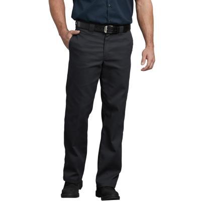 Men's 874® FLEX Work Pants