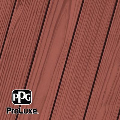 #HDGSRD-ST-247 Natural Redwood SRD Semi-Transparent Exterior Wood Finish