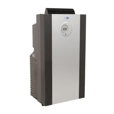Whynter 14000 BTU Portable Air Conditioner with 3M Filter