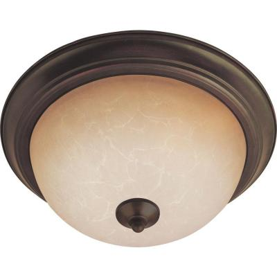 Flush Mount EE-Flush Mount Product Photo