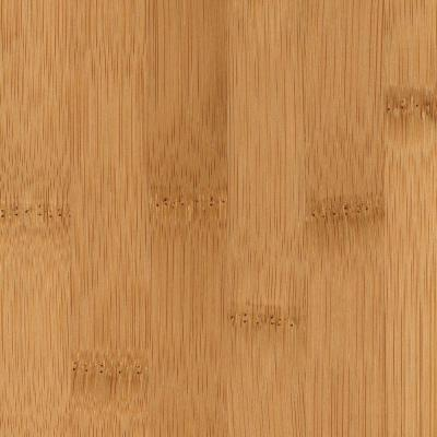 Horizontal Toast 5/8 in. Thick x 5 in. Wide x 38-5/8 in. Length Solid Bamboo Flooring (24.12 sq. ft. / case) Product Photo