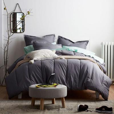 Studio Cotton Comforter