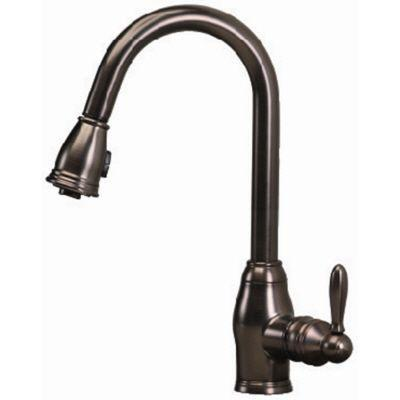 homedepot kitchen faucets kitchen faucet home depot faucets reviews 12393