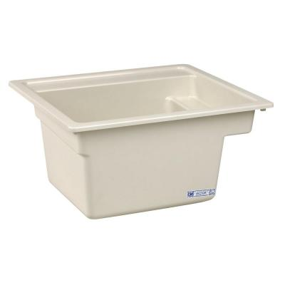 Fiberglass Utility Sink : Sinks - Utility Sinks - Plumbing - Page 14 - Renovate Your World