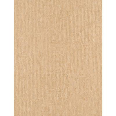 57.75 sq. ft. Weathered Finishes Cement Wallpaper Product Photo