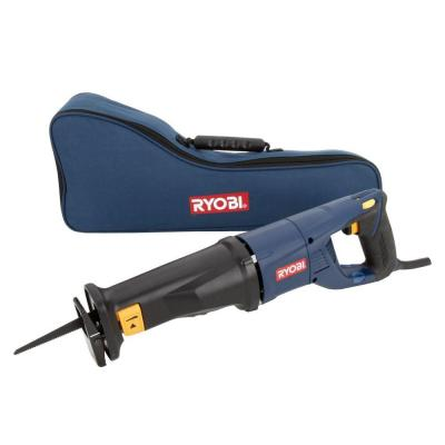 Ryobi Reconditioned 6.5-Amp Reciprocating Saw