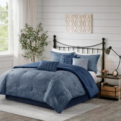MP Clayton Comforter Set