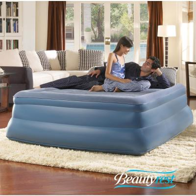 Up to 30% Off Select Mattress Toppers