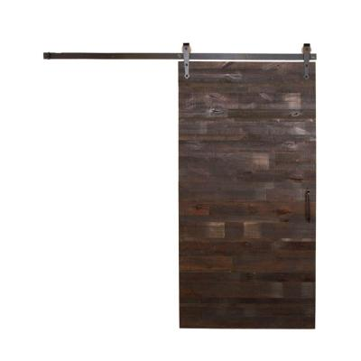 Sliding door hardware home depot lookup beforebuying - Barn door track hardware home depot ...
