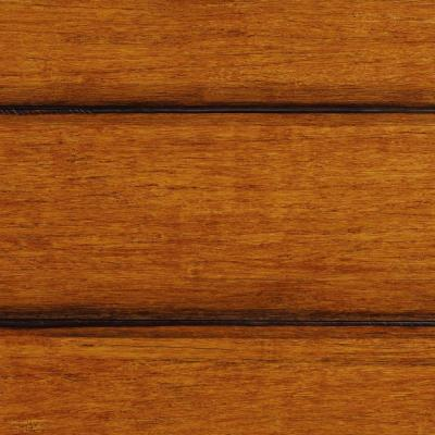 home decorators collection bamboo flooring installation home decorators collection strand woven bleed 1 2 13429
