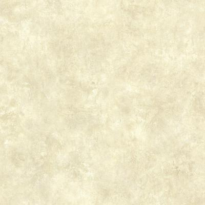 56.4 sq. ft. Squantz Stone Scroll Texture Wallpaper Product Photo