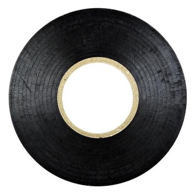 2 in. x 50 ft. Corrugated Tile Tape