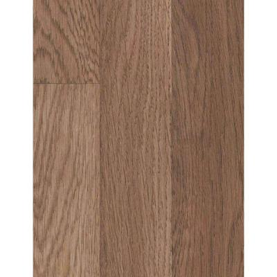 Gladstone Oak 7 mm Thick x 7-2/3 in. Wide x 50-4/5 in. Length Laminate Flooring (24.24 sq. ft. / case) Product Photo