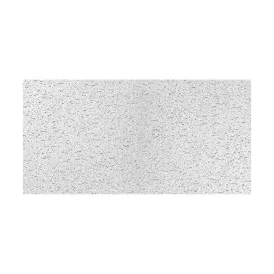 USG Ceilings Fifth Avenue 2 ft. x 4 ft. Lay-in Ceiling Tile (64 sq. ft. / case)