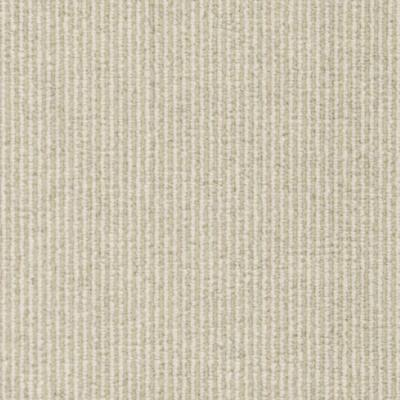 Natural Harmony Mesa - Color Alpine 13 ft. 2 in. Carpet