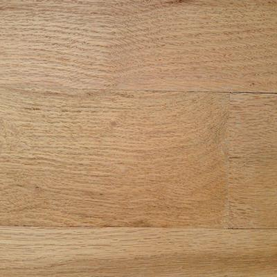 Red Oak 1 Common 3/4 in. Thick x 3-1/4 in. Wide x Varying Length Solid Hardwood Flooring (18.75 sq. ft. / case) Product Photo